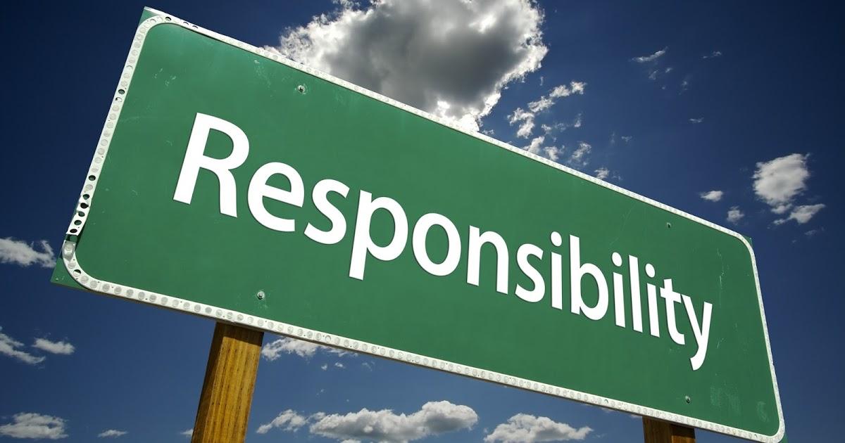 مسئولیت پذیری در استارتاپ
