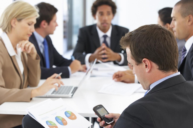 استخدام مصاحبه شغلی کاراموزی تابستان