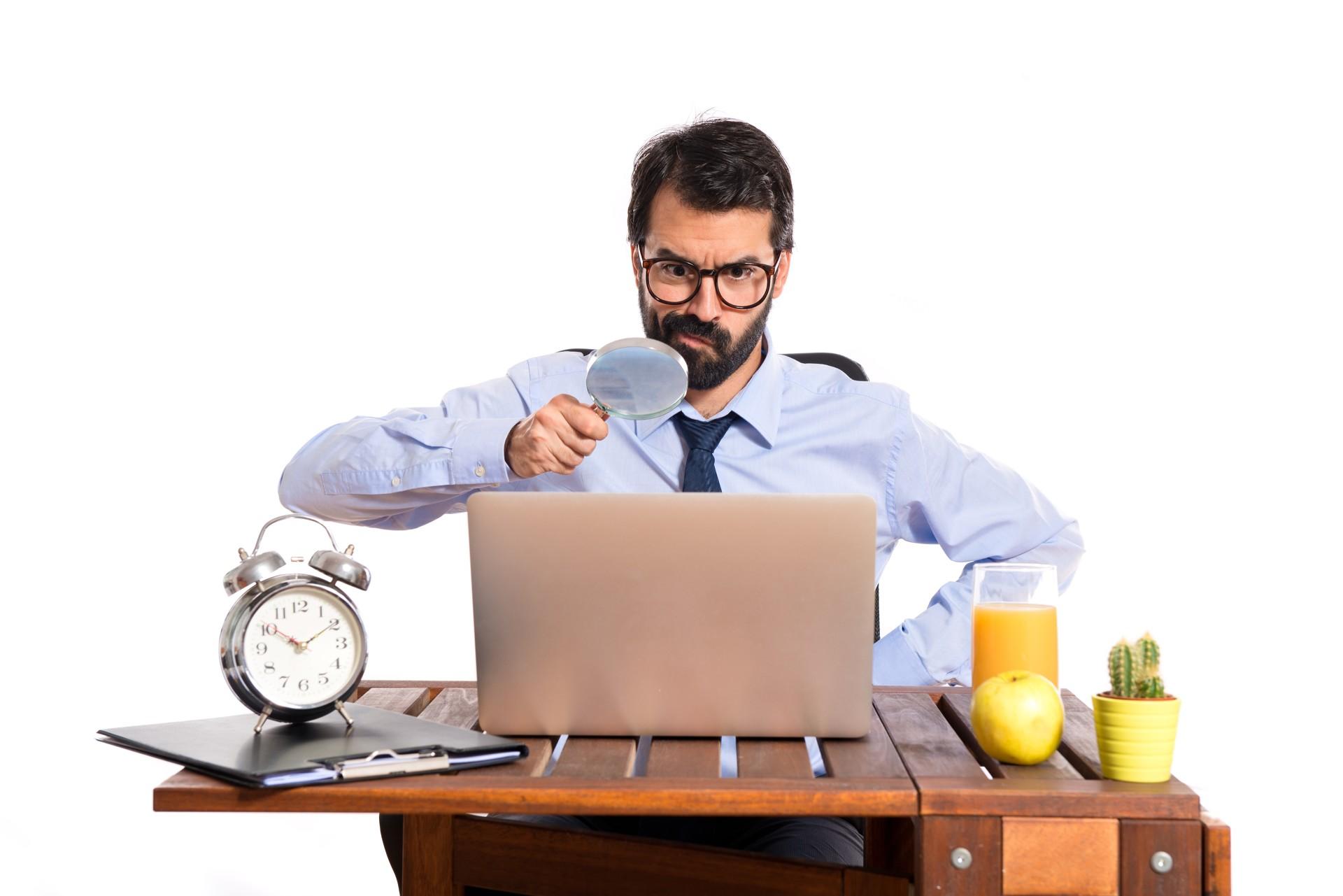بهترین مسیر برای استخدام بدون سابقه کار-بدون سابقه کار، چگونه استخدام شوم؟