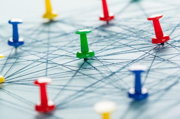شبکه سازی - دانشکار