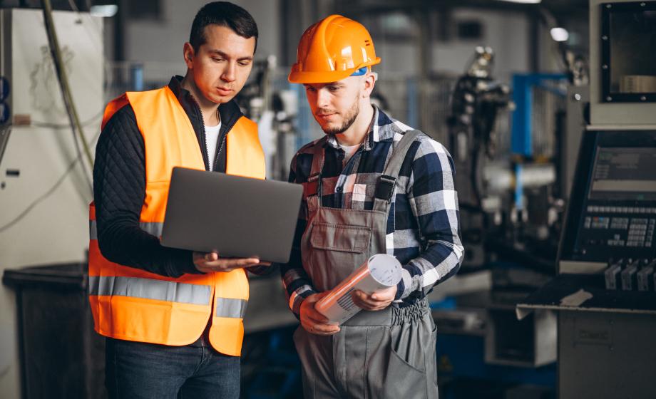کارآموزی و کارورزی در شرکت ها
