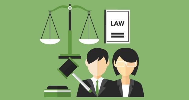 نکات حقوقی در مورد قرارداد کارآموزی