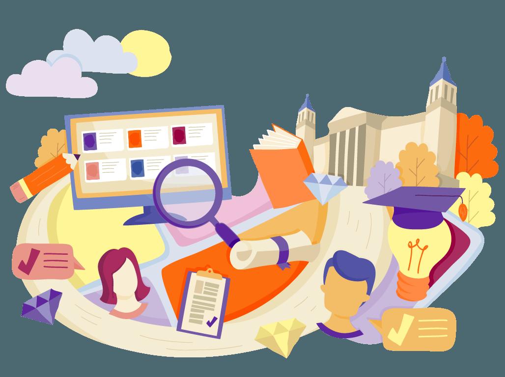 دوره کارآموزی | بایدها و نبایدها