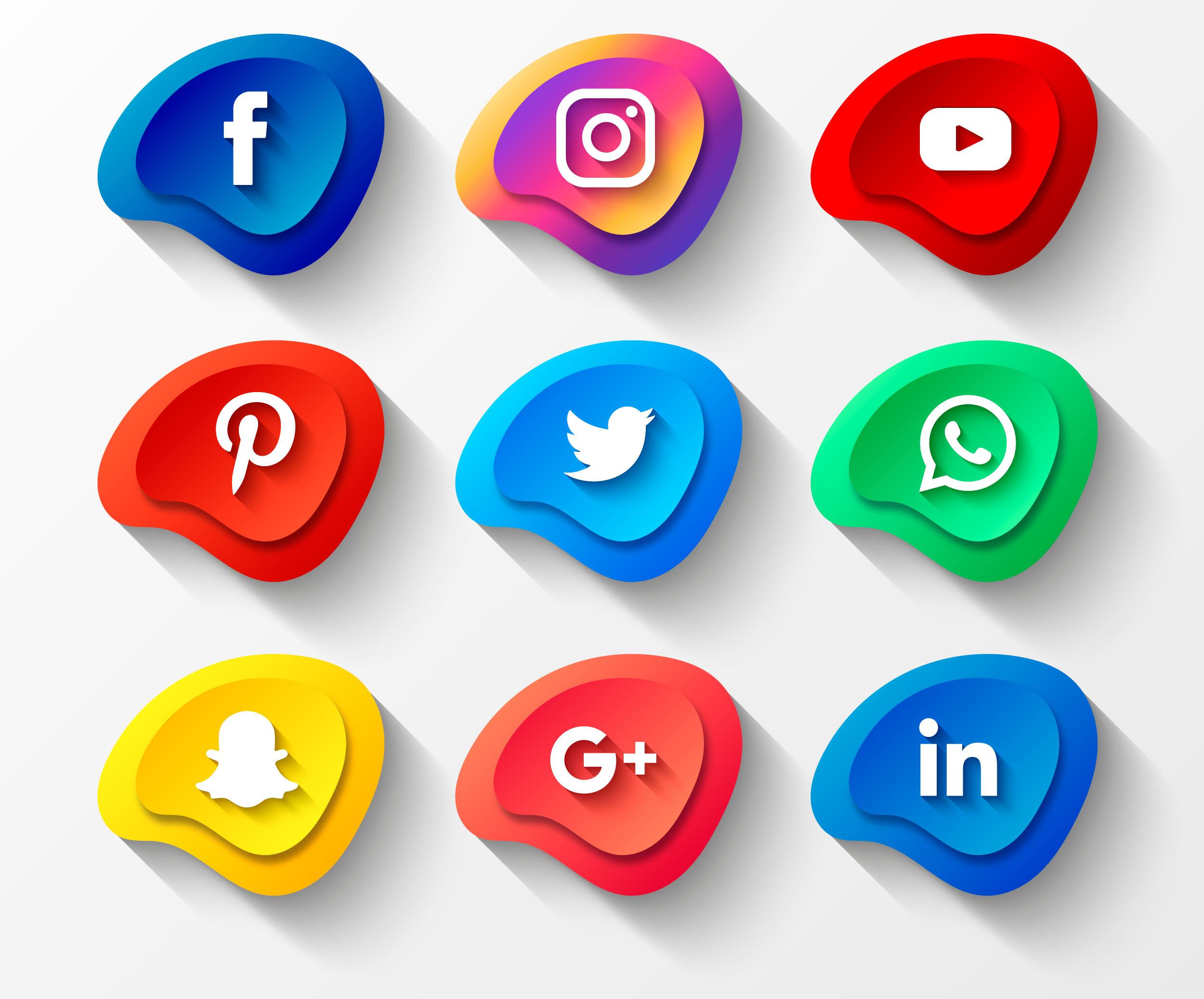 مدیر شبکه اجتماعی