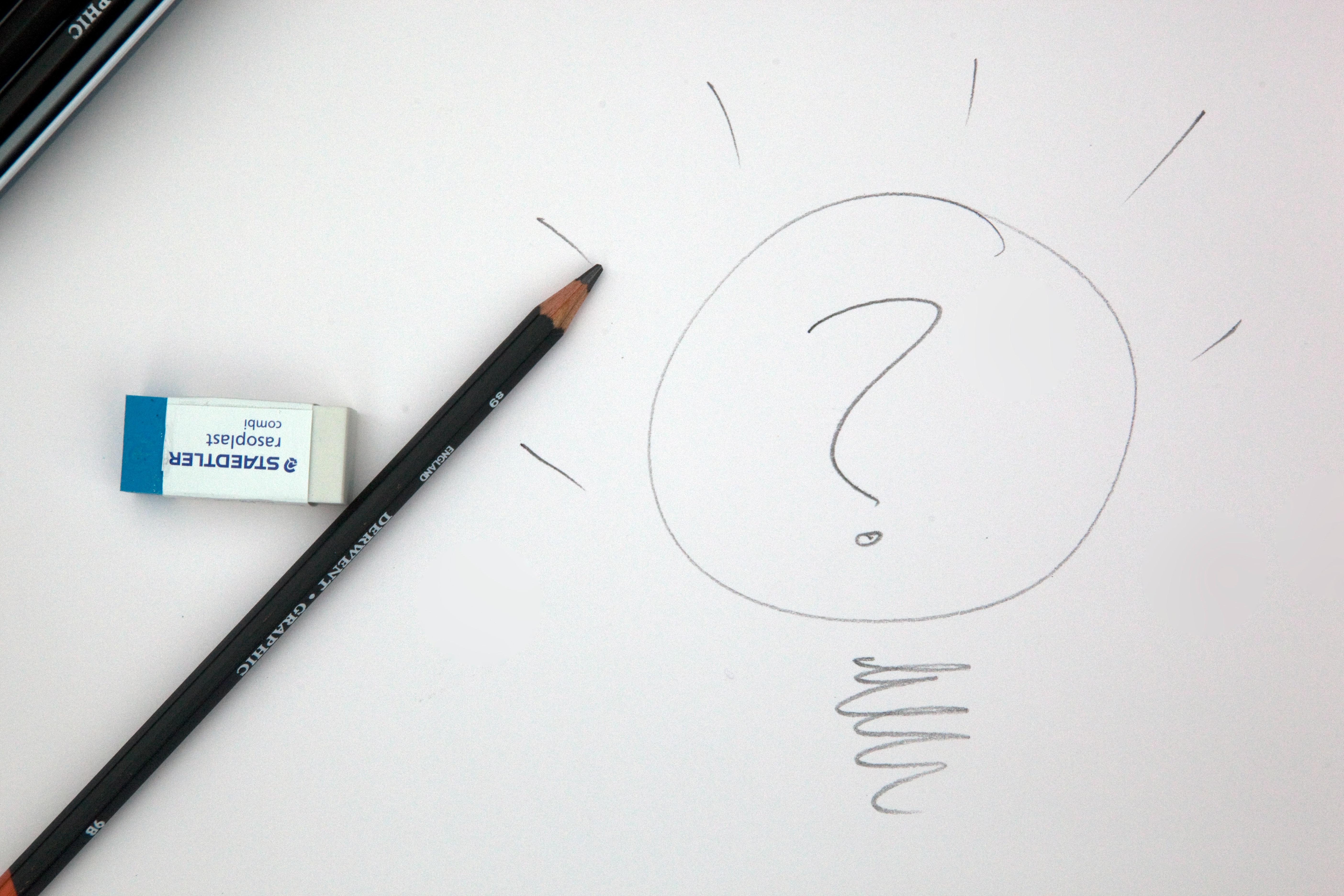 چه زمانی باید از پرسشهای انعکاسی استفاده کنید؟